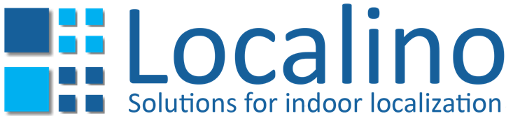 Localino – Solutions for Indoor Localization