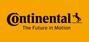References Continental