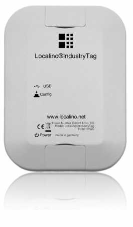 Industry-Tag